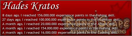 Hades_Kratos.png